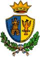 MINEO (CT)