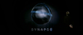 SYNAPSE.png