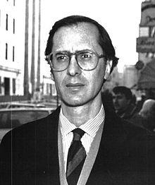 Sergio Cusani - Wikipedia