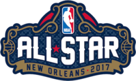 2017 NBA All-Star Game logo.png