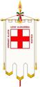 Alessandria – Bandiera