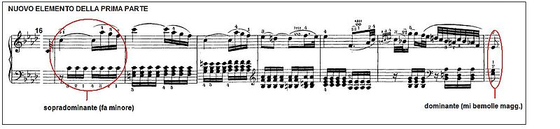 Beethoven Sonata piano no8 mov2 02.JPG