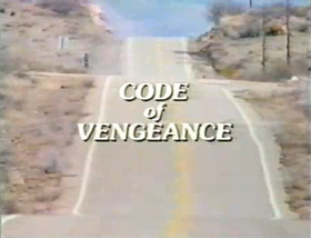 Code of Vengeance.png