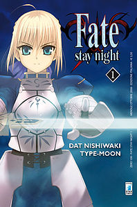 Fate stay night manga.jpg