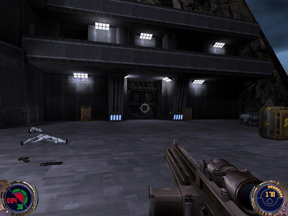 Image Result For Wolfenstein Ii The
