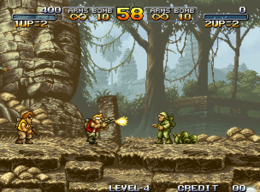 Metal Slug.png