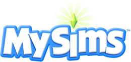 My Sims Logo.png
