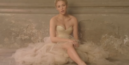Shakira-empire.PNG