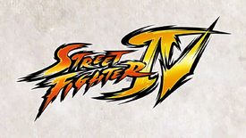 Streetfighter4.png