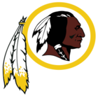 Washington Redskins logo.png