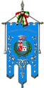 Cavernago – Bandiera