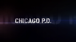 Chicago P.D. Screenshot.png