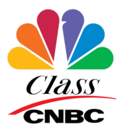 Class CNBC.png