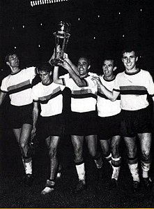 Coppa Intercontinentale 1964 Inter.jpg