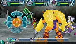Digimon Adventure (videogioco).png