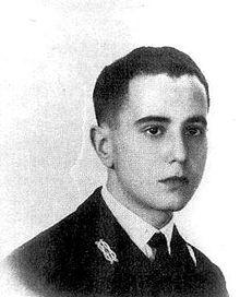 Giovanni Falcone Wikipedia