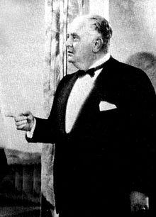 Guglielmo Barnabo Net Worth