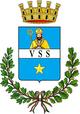 Mercato San Severino