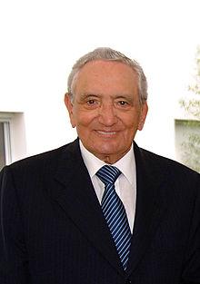 Michele Ferrero Wikipedia
