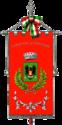 Niscemi – Bandiera