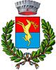 Ozzano Monferrato – Stemma
