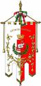 Pontida – Bandiera
