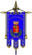 Sanremo – Bandiera
