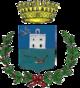 Serdiana