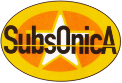 Subsonica logo.png