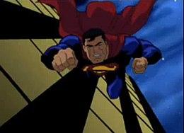 Superman doomsday il giorno del giudizio wikipedia