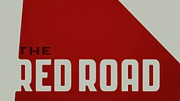 The Red Road serie TV.jpg
