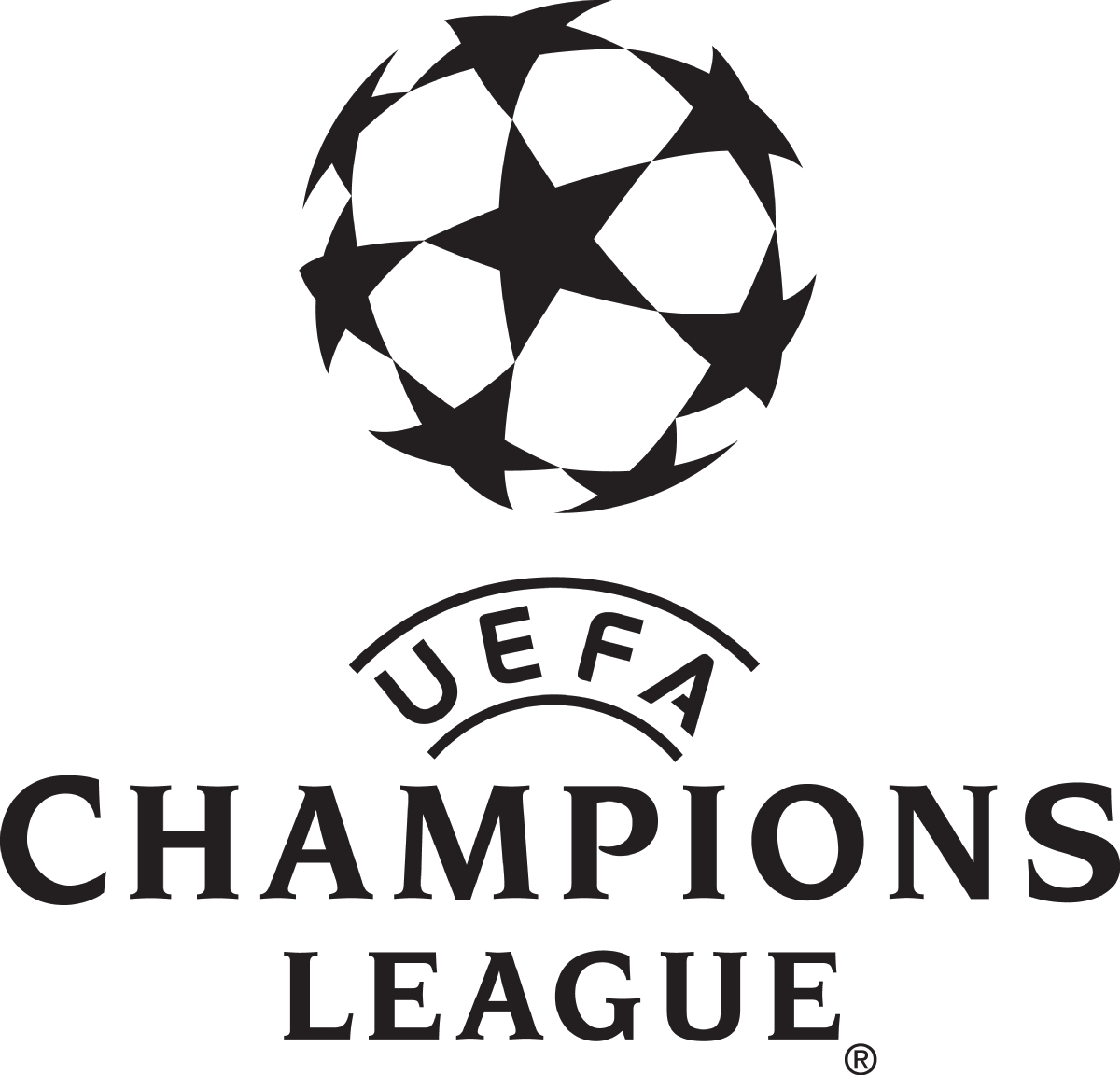 uefa champions league wikipedia uefa champions league wikipedia