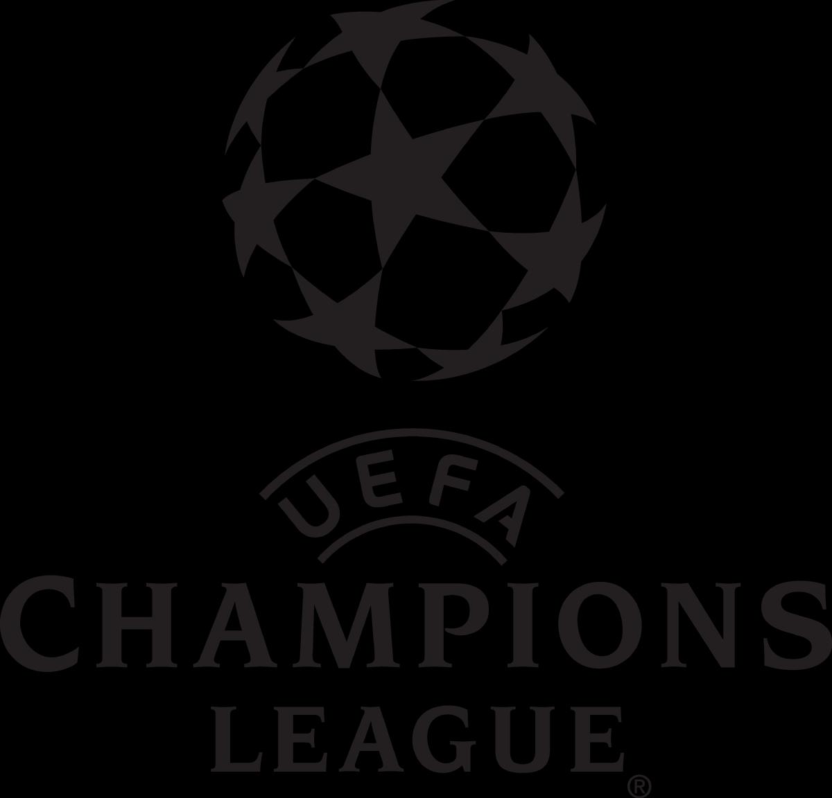 Calendario Champions Ottavi.Uefa Champions League Wikipedia