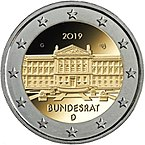 2 euro commemorativo germania 2019.jpg