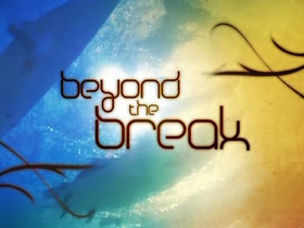 Beyond the Break - Vite sull'onda.png