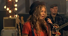Fergie big girls don't cry video.jpg