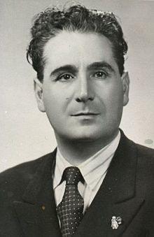 Image result for GIACOMO LAURI-VOLPI