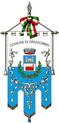 Grassobbio – Bandiera