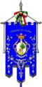 Lauria – Bandiera
