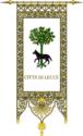 Lecce – Bandiera