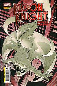 Moon Knight (Terry Dodson).jpg