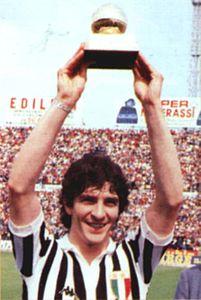 Paolo Rossi (calciatore 1956)