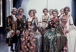 Rondò Veneziano - Wikipedia 252c2e96358e