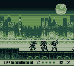 Shadow Warriors (Game Boy).png