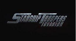 Starship Troopers Invasion.jpg