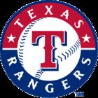 Texas_Rangers_(baseball)