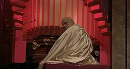 The Abominable Dr. Phibes.jpg