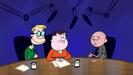The Ricky Gervais Show.png