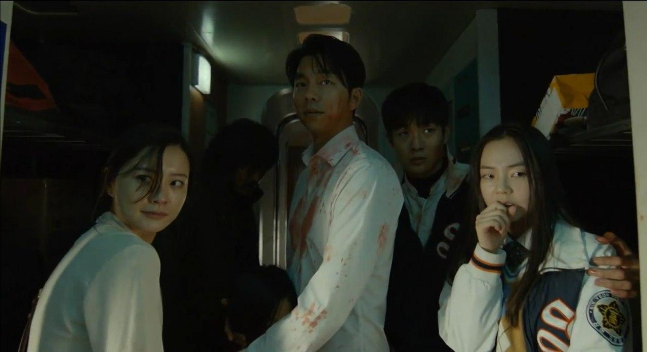 TrainToBusan2016.jpg