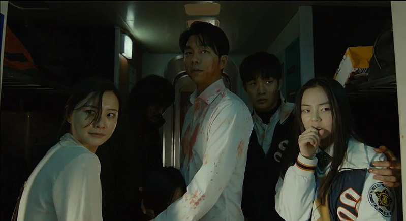 File:TrainToBusan2016.jpg